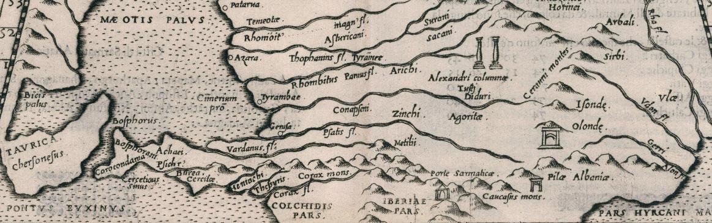 map-cg1599.jpg