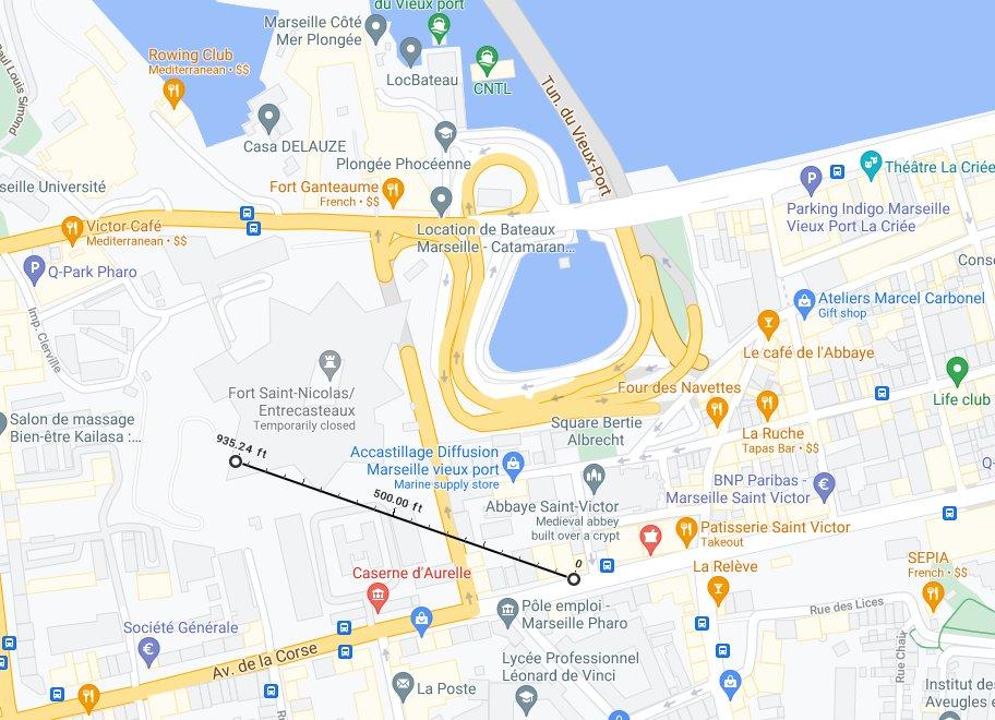 map2021.jpg