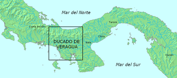 Mapa_del_Ducado_de_Veragua.png