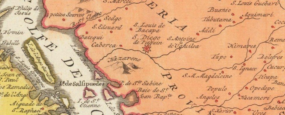 marata-1777-11.jpg
