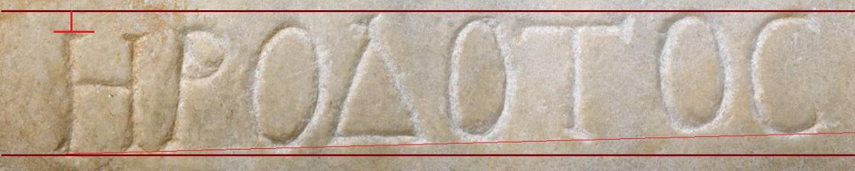 Marble_bust_of_Herodotos_4.jpg