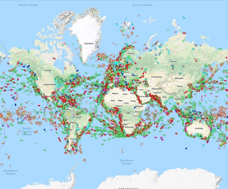 marinetraffic_A.jpg