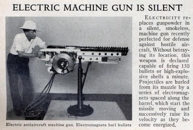 med_electric_machine_gun.jpg
