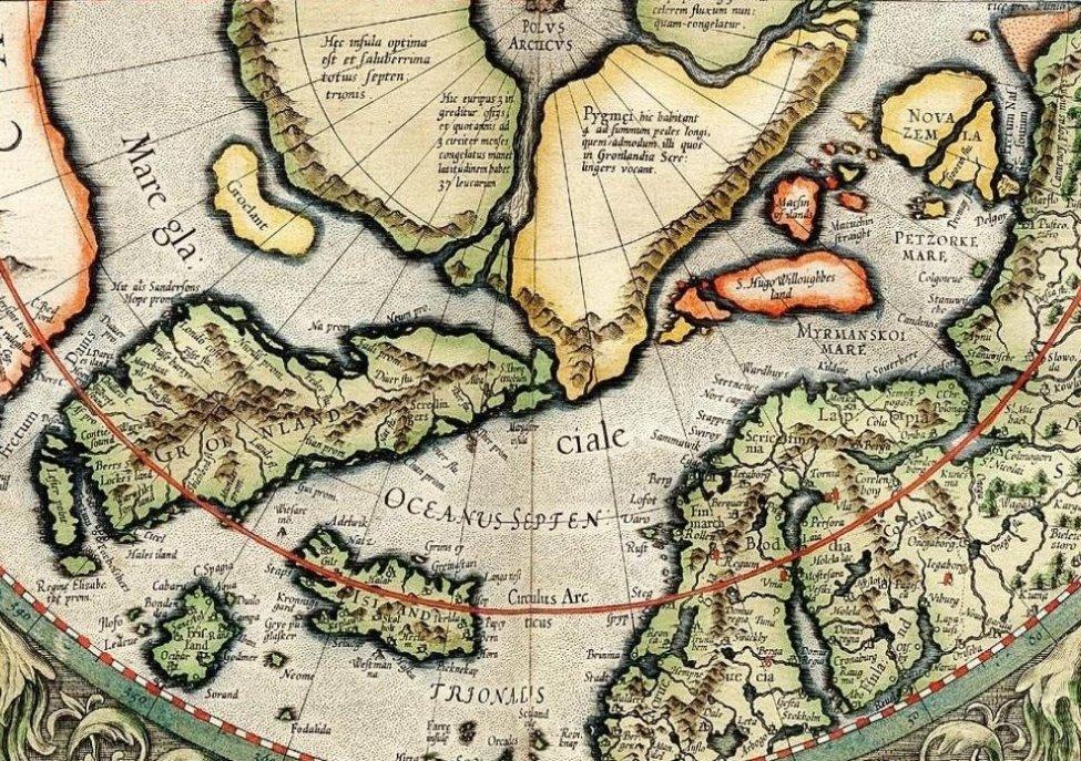 Mercator_north_pole_1595.jpg