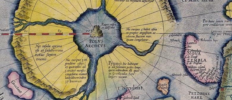 Mercator_Septentrionalium_Terrarum_descriptio.jpg