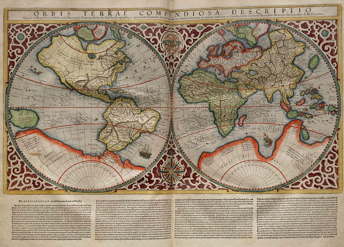 Mercator_World_Map.jpg