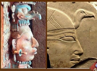 mexico-egypt.jpeg