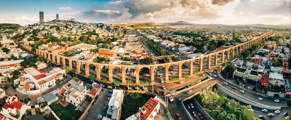 mexico-feature-queretaro-aqueduct.jpg
