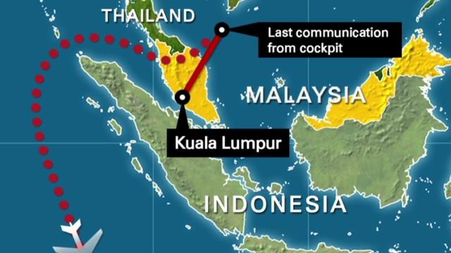 mh370-flight-path-map.jpg
