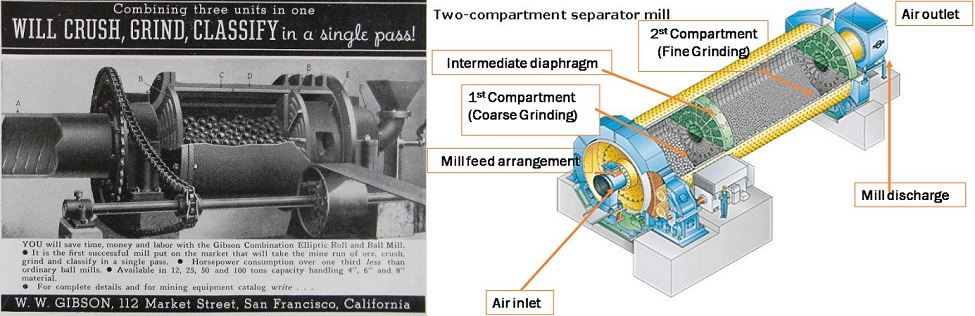 mill_grinder.jpg