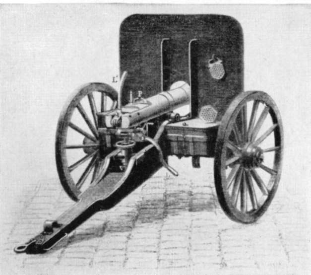 Mitrailleuse Type Weapons_1.jpg