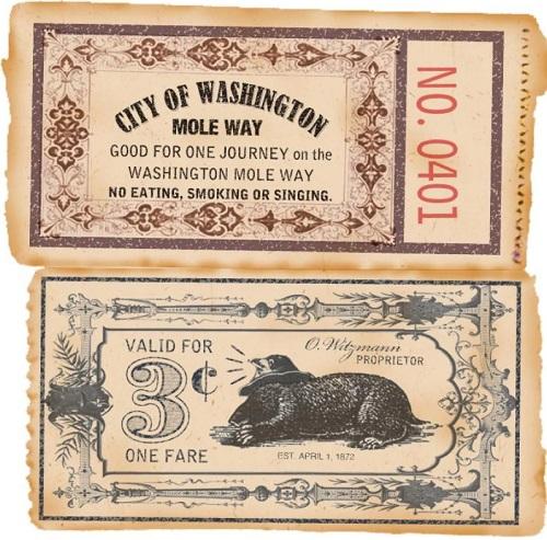 mole_way_tickets.jpg