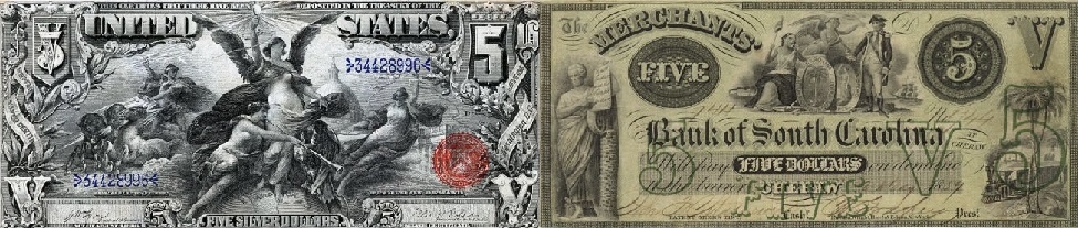 money_12.jpg
