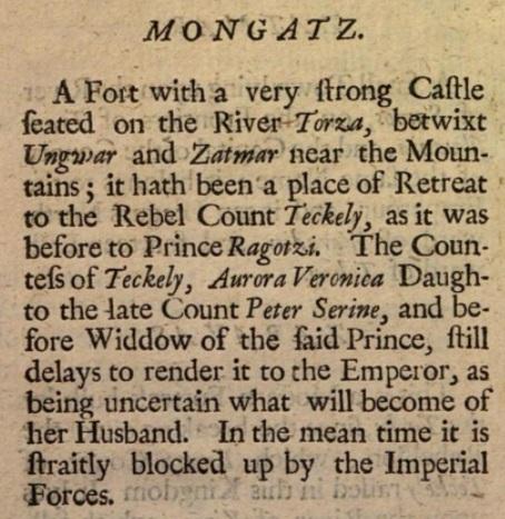 mongatz-mongats.jpg