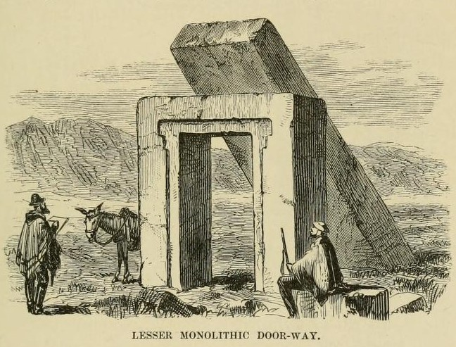 monolitic_doorway.jpg