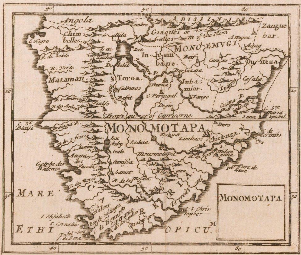 monomotapa (1).jpg