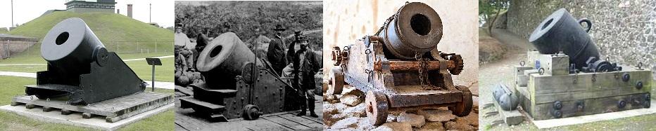 mortar_cannon_11.jpg