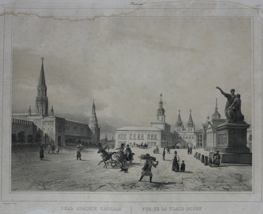 moscow_red_square_12.jpg