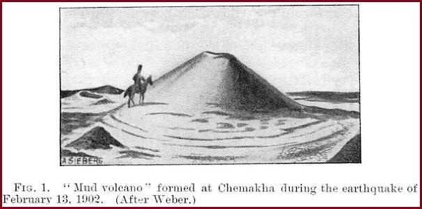 mud_volcano-36.jpg