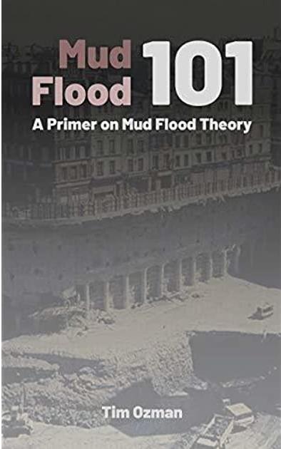 mudflood.jpg