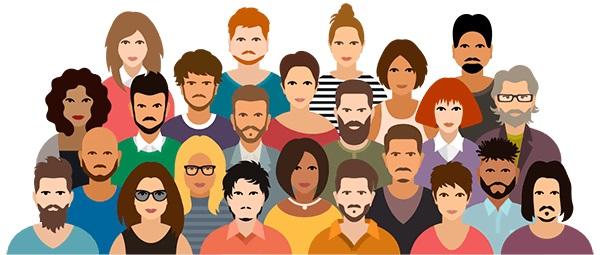 multi-racial.jpg
