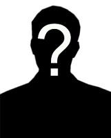 mystery-Man.jpg