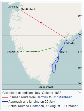 Nansen_routes.jpg
