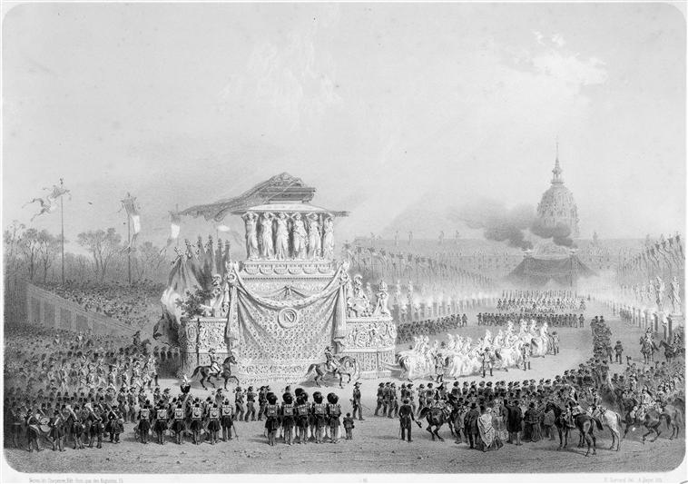 Napoleon-funeral-Retour_des_Cendres_approaching-Invalides.jpg