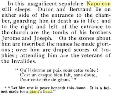 napoleon_jesus.jpg