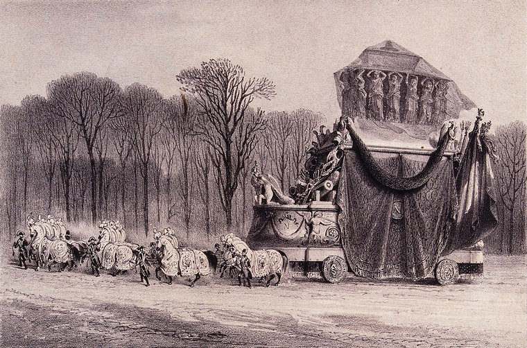 Napoleons-funeral-carriage-1840.jpg