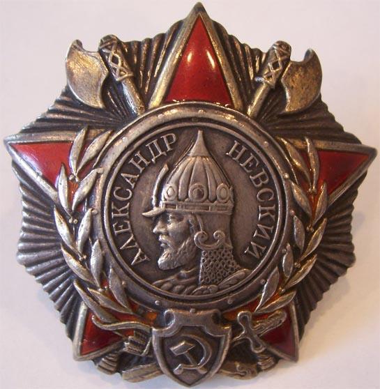 nevsky1.jpg