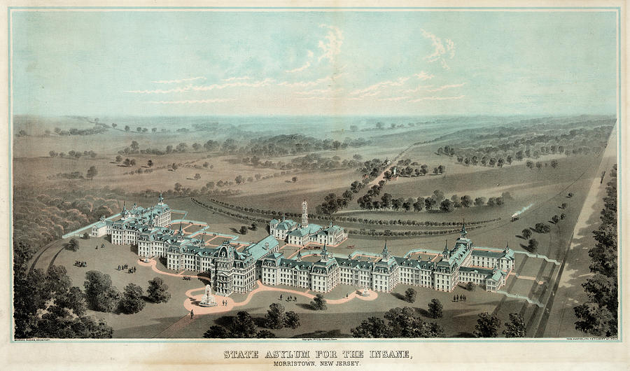 new-jersey-asylum-1875.jpg