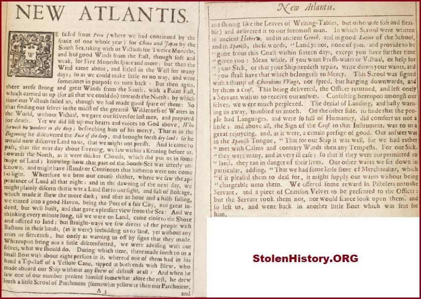 new_atlantis_11.jpg
