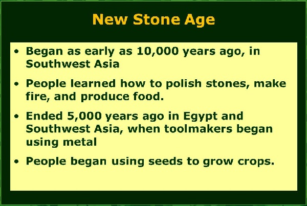 New_Stone_Age.jpg