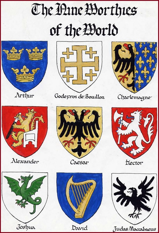 nine_worthies_coat_of_arms.jpg