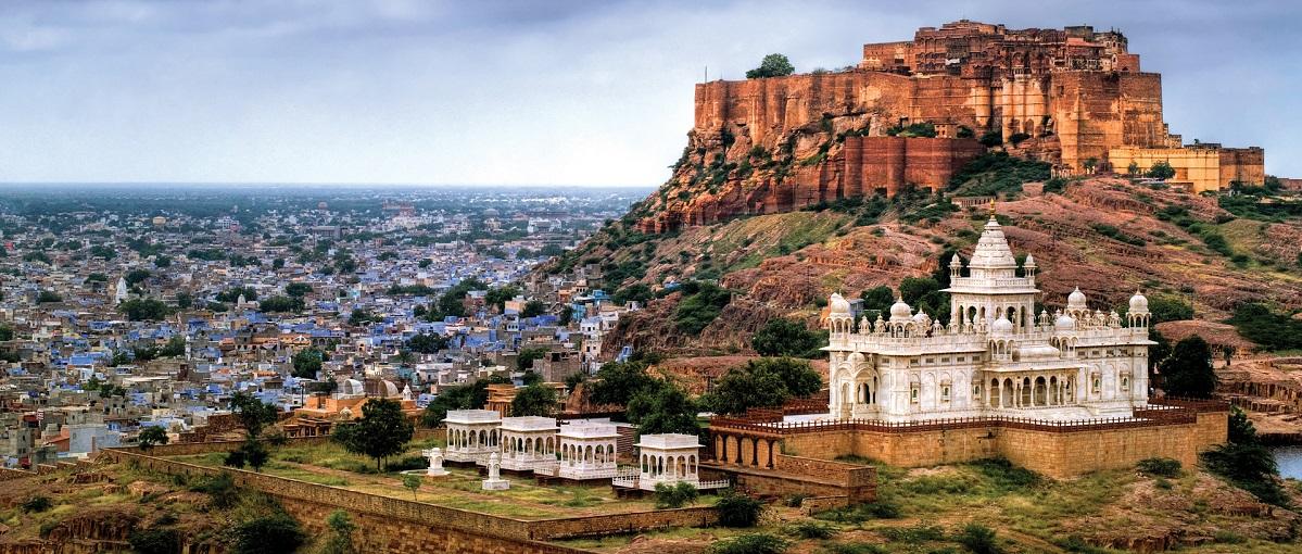north-india-jodhpur.jpg