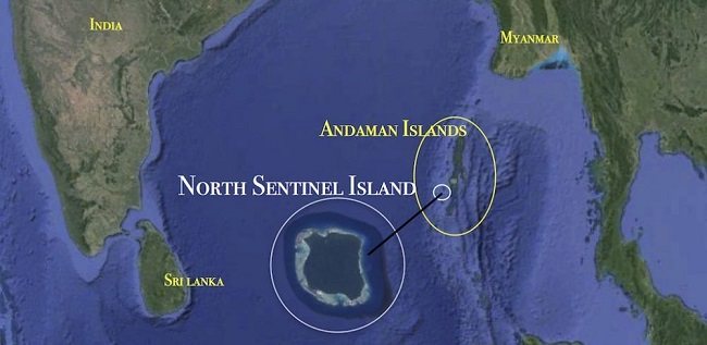 north-sentinel-island1.jpg