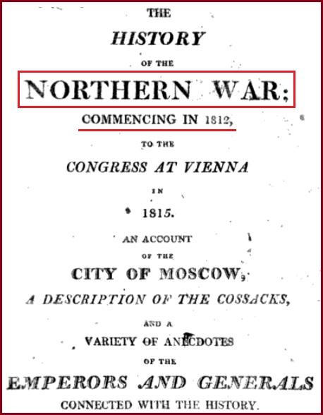 northern-war.jpg