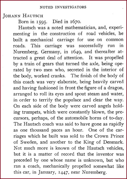 Nuremberg Carriage 10.jpg