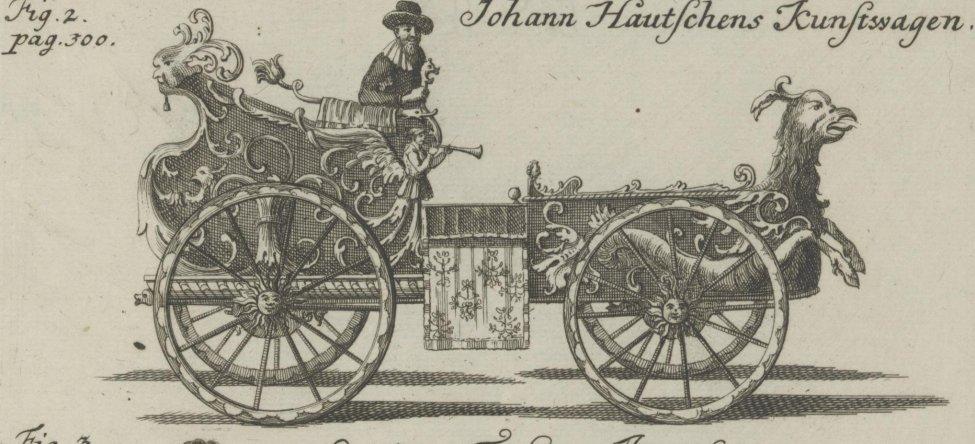 Nuremberg Carriage 11.jpg