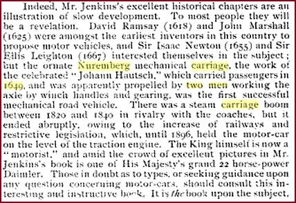 Nuremberg Carriage 9.jpg