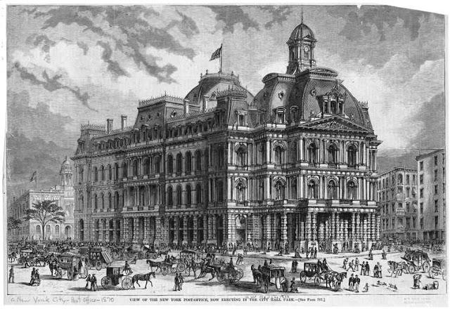NYC_post_office.jpg