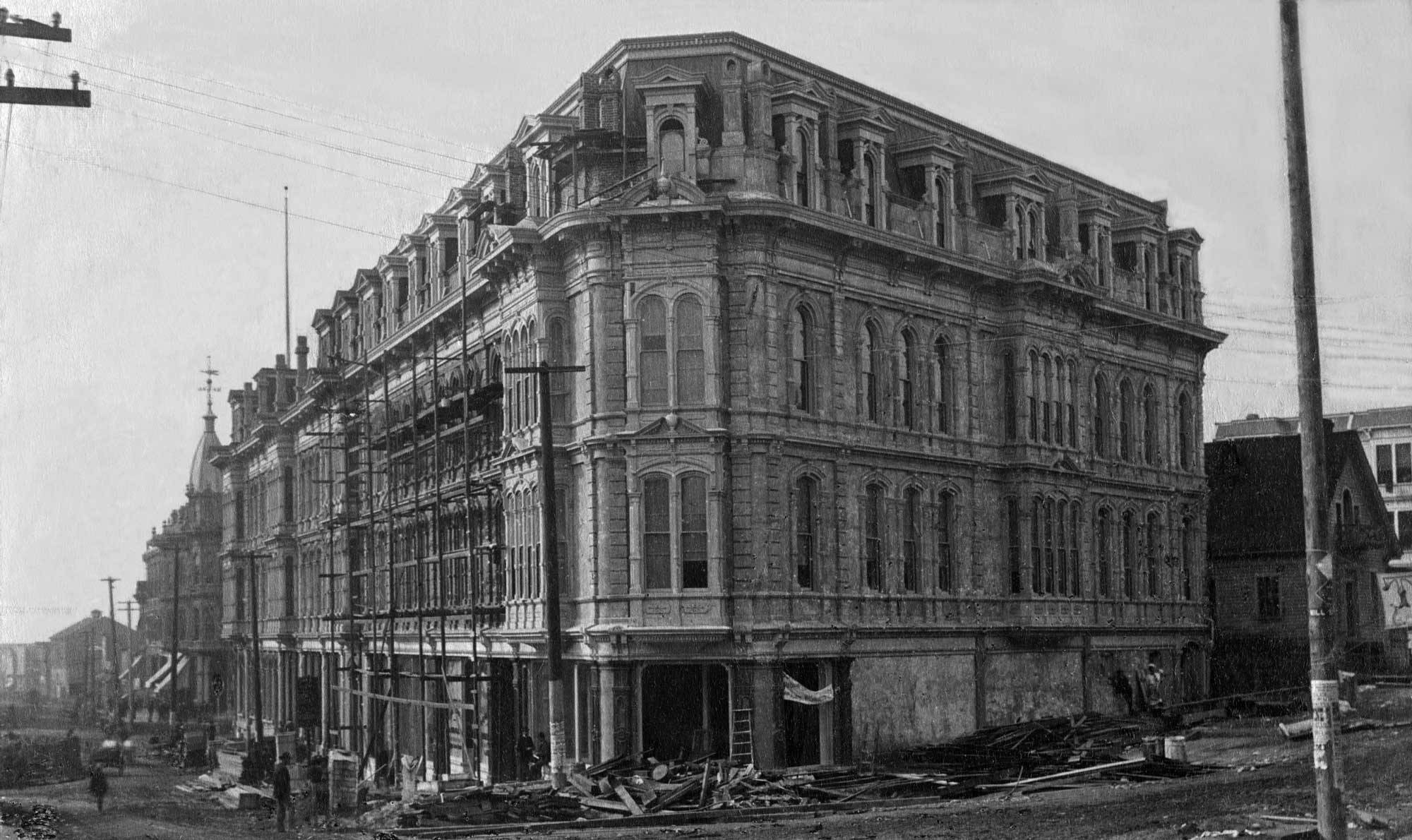 occidental-hotel-1887-then-mr.jpg