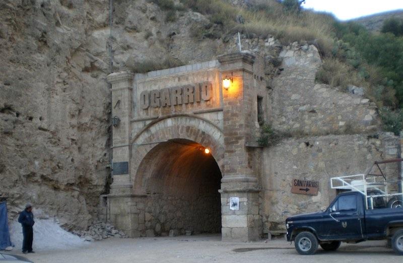 Ogarrio_Tunnel-0.jpg