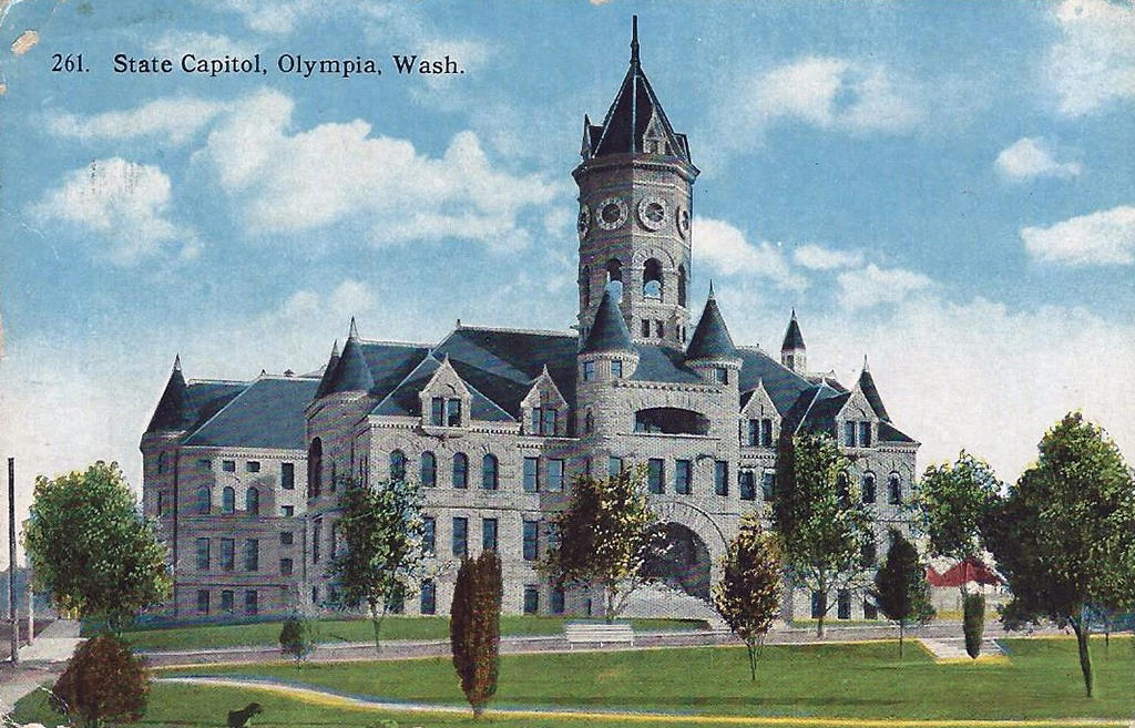 Old-State-Capitol-Building-Olympia-Washington-postcard-1891.jpg