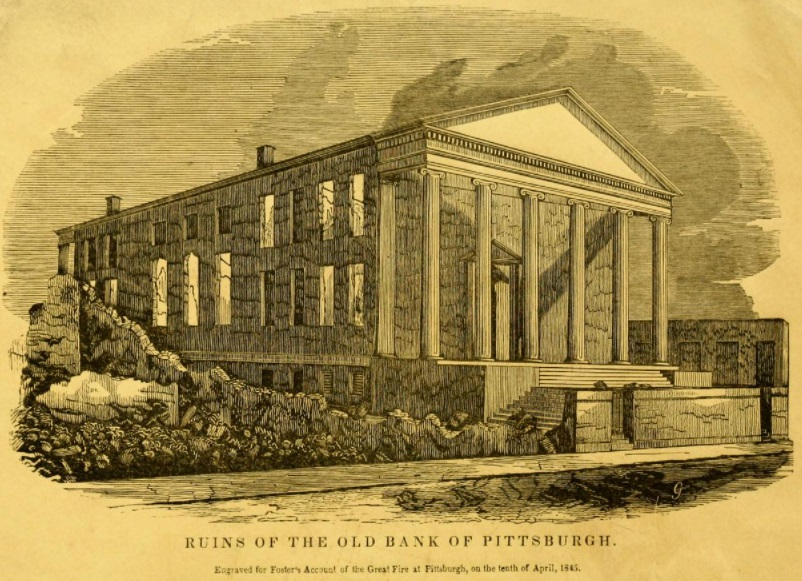old_bank_pittsburgh_1845.jpg