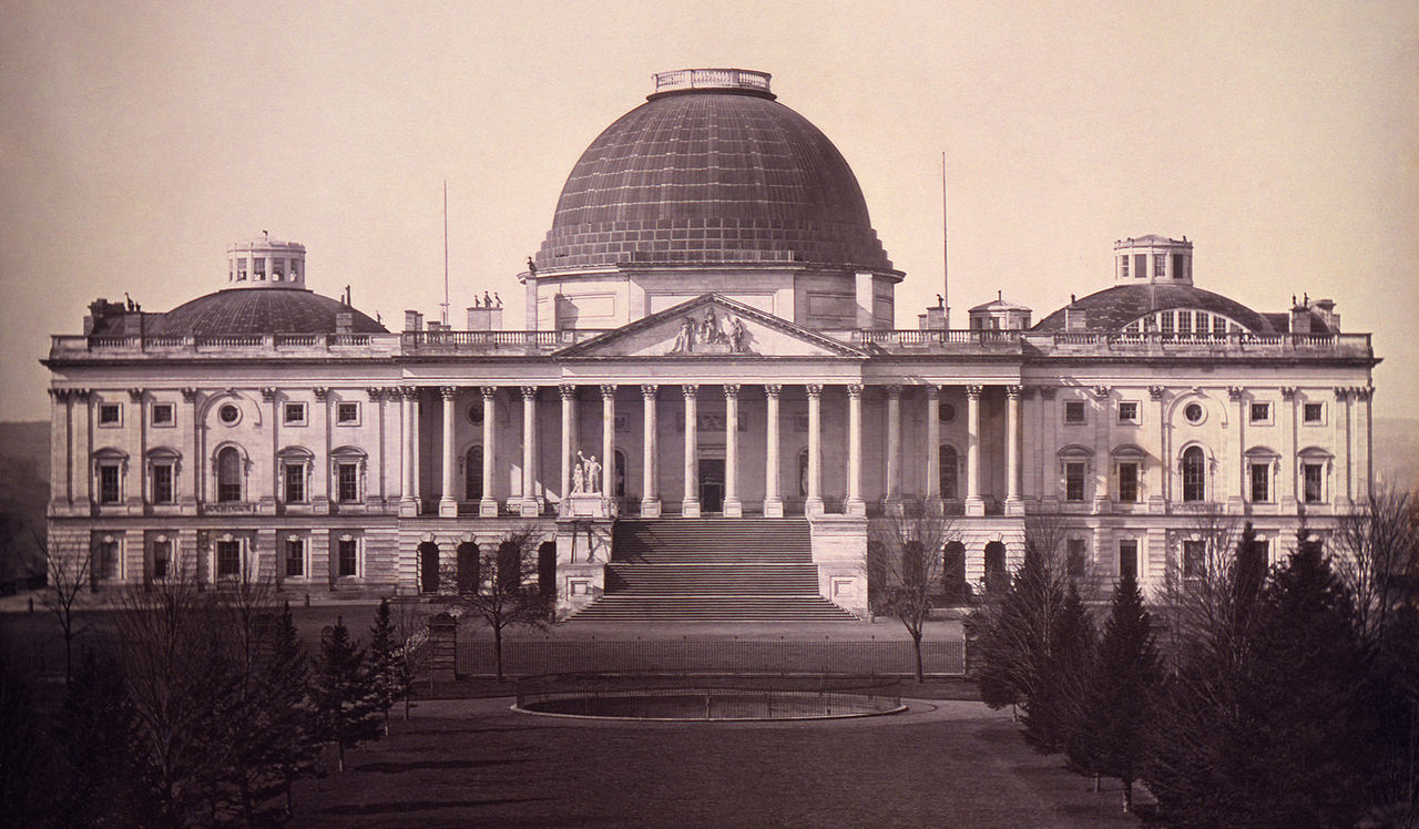old_capitol_building_dc_0.jpg