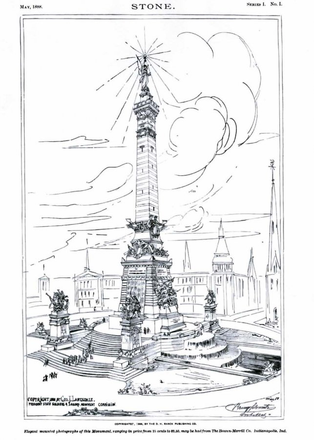 Old_rendering_of_the_Soldiers_and_Sailors_Monument_in_Indianapolis,_IN,_USA.jpg