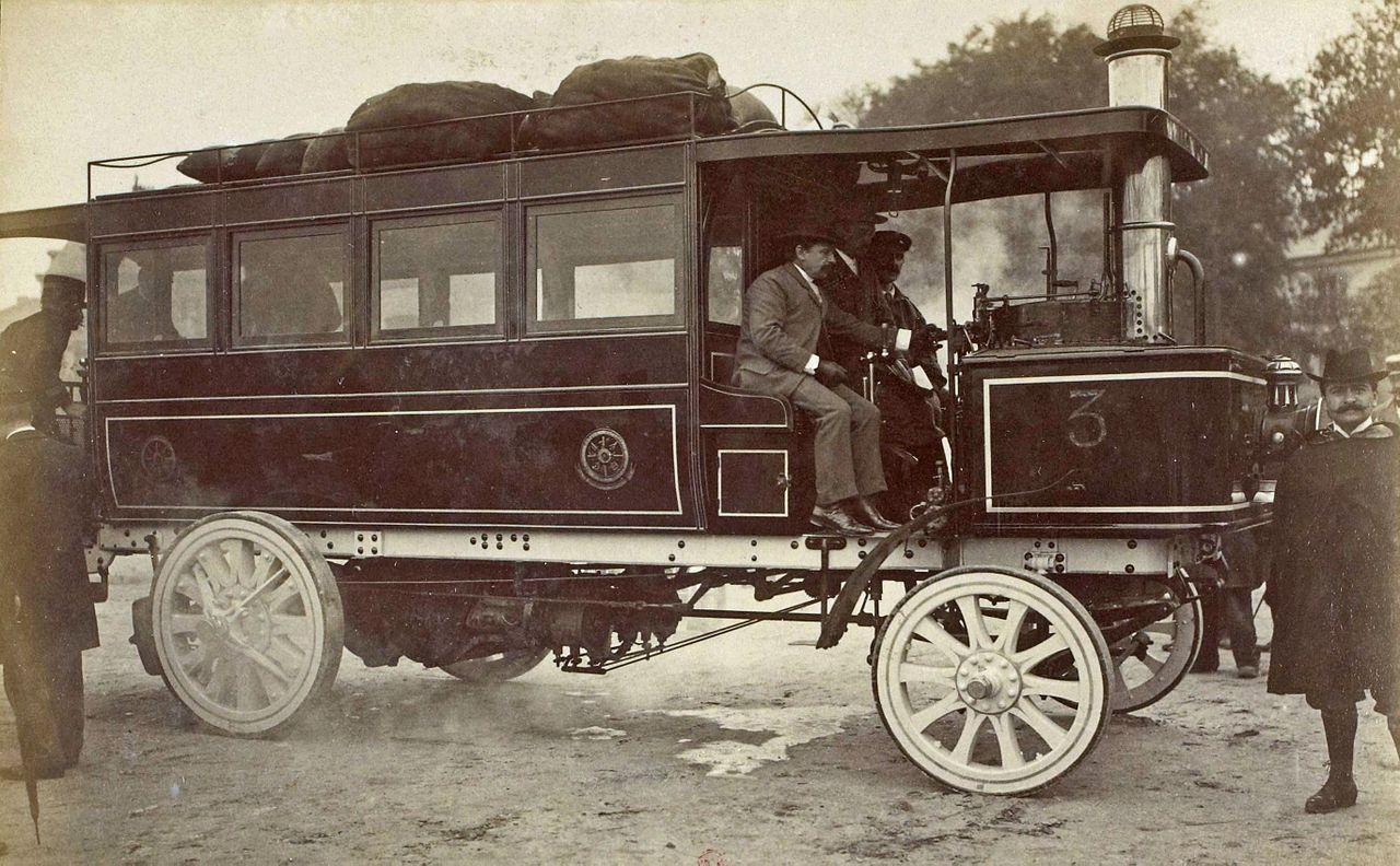 Omnibus_De_Dion-Bouton_en_1899.jpg