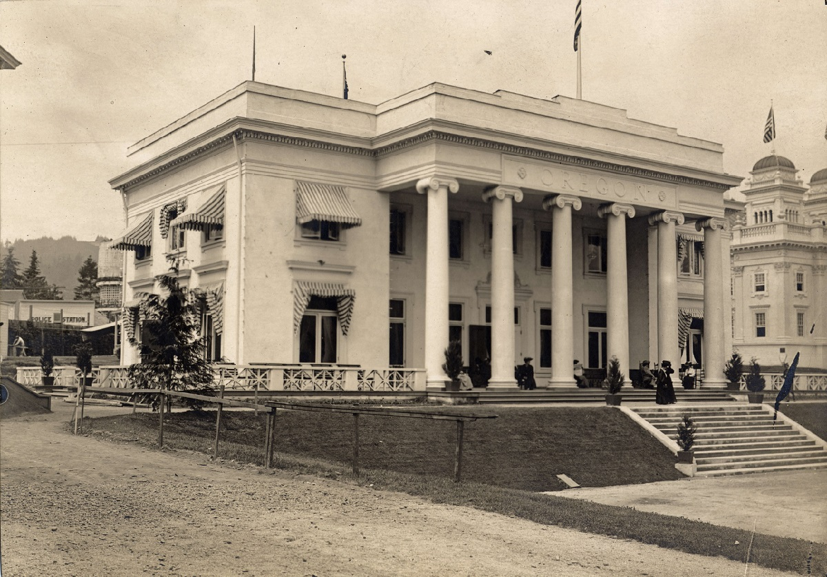 oregon building 1905.jpg